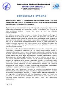FSI-comunicato-2-novembre-2015_Page_1