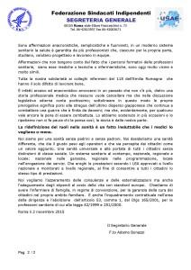 FSI-comunicato-2-novembre-2015_Page_2