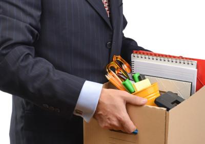 Ufficio Per I Procedimenti Disciplinari : Regolamento per i procedimenti disciplinari